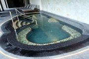 basen_ceramiczny_2