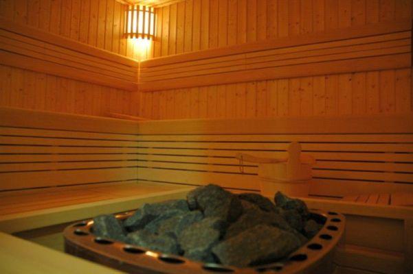 sauna_sucha_1