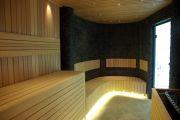 sauna_sucha_4